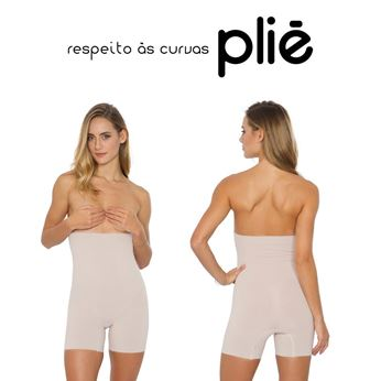 Picture of [DOUBLE SET] EMANA HIGH WAIST SHORTS
